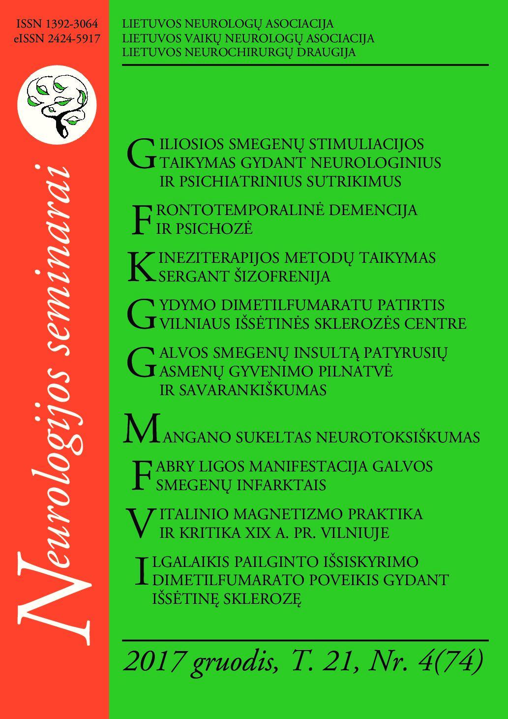 epilepsija ir hipertenzija)